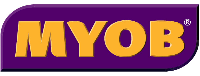 MYOB, MYOB Accounting software, latihan industri, praktikal,