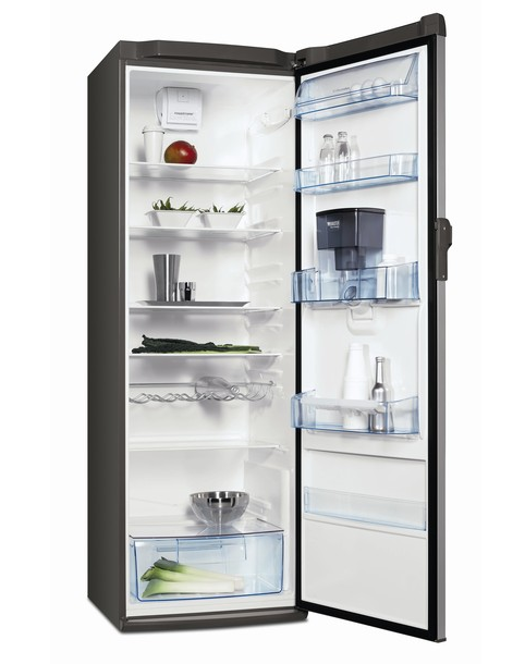 refrigerateur sans freezer r frig rateurs conservateurs. Black Bedroom Furniture Sets. Home Design Ideas