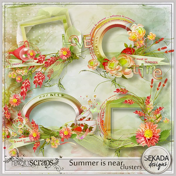 http://www.mscraps.com/shop/Summer-is-near-Clusters/