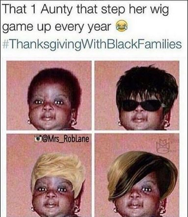 thanksgiving%2Bwith%2Bblack%2Bfamily%2B3 checkout all the top memes thanksgivingwithblackfamilies