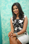 Manali Rathod latest Photo Shoot-thumbnail-14
