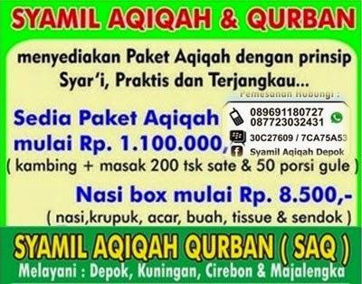 SYAMIL AQIQAH