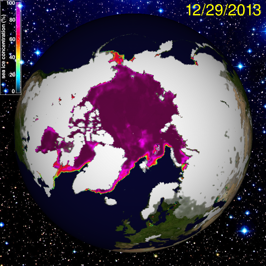 Noticias Navales Arctic.seaice.color.000