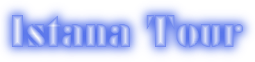 Paket Pulau Tidung
