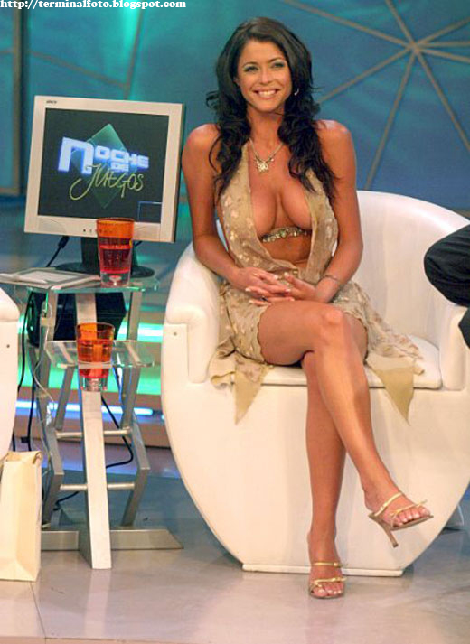 Foto Hot Artis Pamela David Dengan Gaun Transparan - Gambar Memek ...