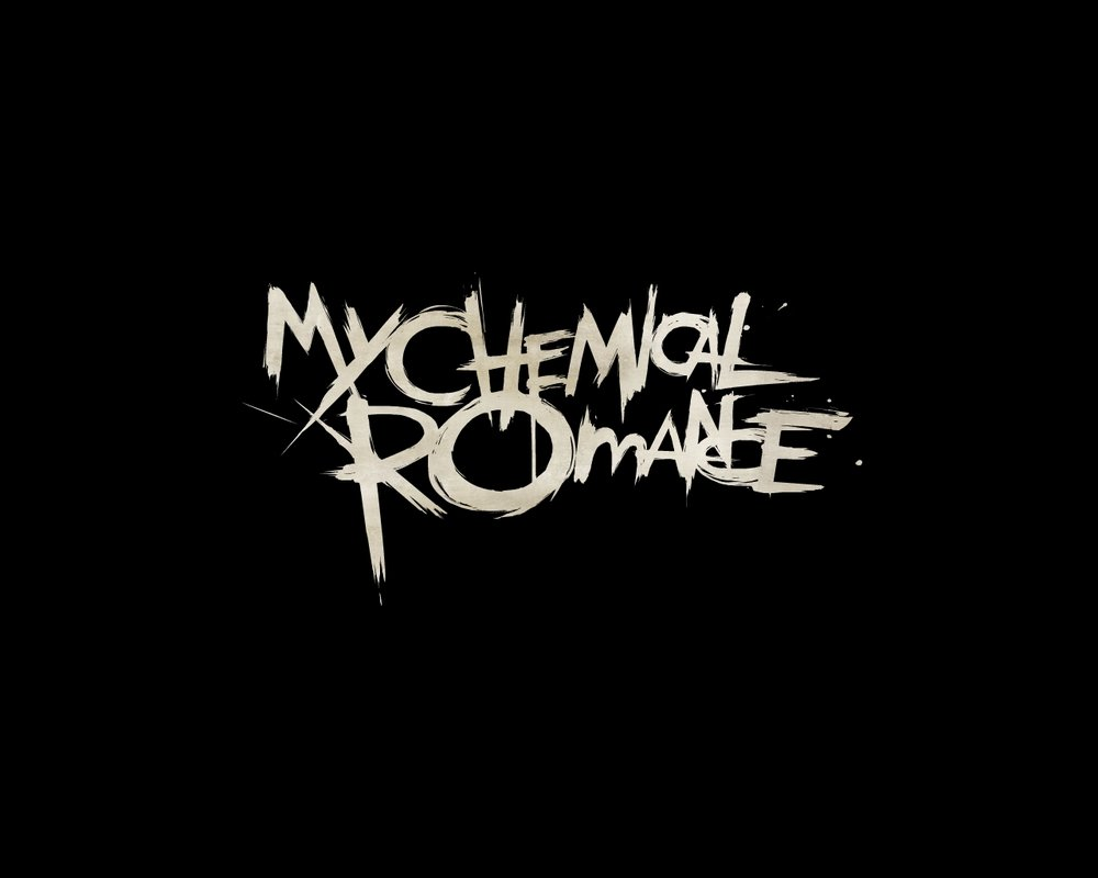 Randuzaleh Chord My Chemical Romance I Dont Love You