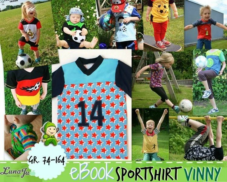 http://de.dawanda.com/product/63528251-Ebook-Sportshirt-Vinny-mit-V--AusschnittTrikot