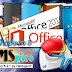 Activador de Windows 8, 7, Vista, Office 2013 y Office 2010 (KMSPico)