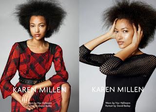 Karen-Millen-Colección30-Otoño-Invierno2013-2014-godustyle