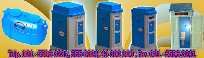 septic tank biotech modern dan baik, stp, ipal, toilet portable fibreglass, flexible toilet, instalasi pengolahan air limbah biotech, go green