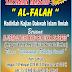 [AUDIO] Al-Ustadz Muhammad As-Sewed – Pengagungan Terhadap Sunnah