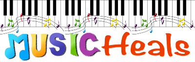 musichealsconcert.org