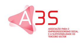 A3S - Associação para o Empreendedorismo Social e a Sustentabilidade do Terceiro Setor