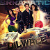 Dilwale (2015) Full Movie Free HD Download