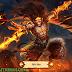 Tải game Quỷ Hầu Vương phiên bản mới nhất cho điện thoại android