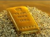 Harga Emas Terbaru Hari Ini Dalam Rupiah.jpg