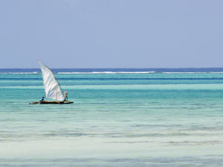 Zanzibar-Tanzania-tours-holiday