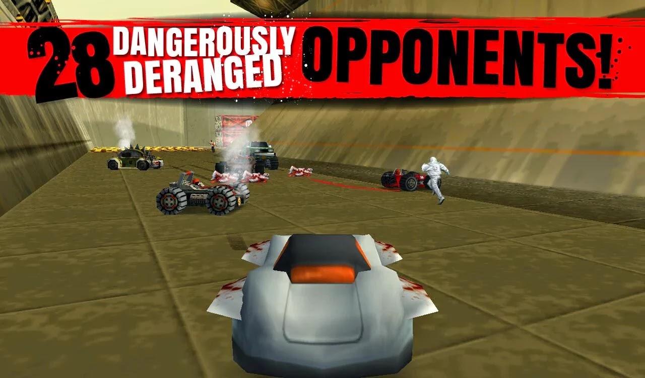 Carmageddon v1.1.479
