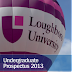 Open Course Data at Loughborough Final Project Report for Jisc