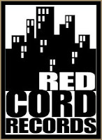 Red Cords Records