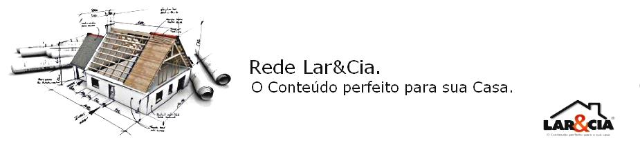Rede Lar&Cia
