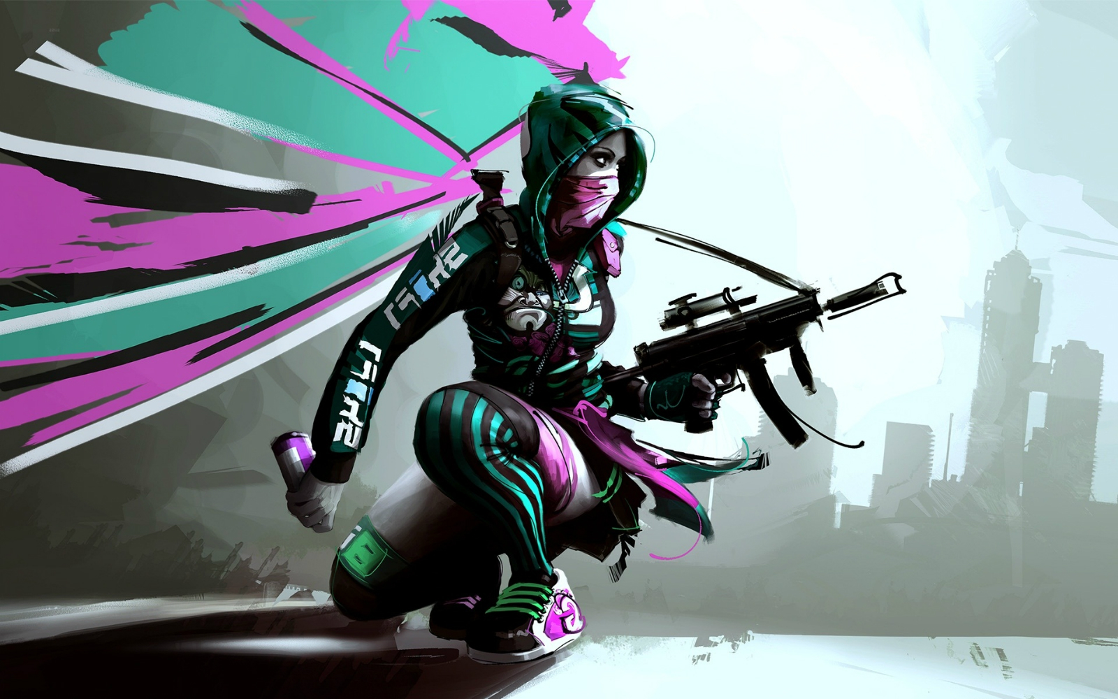 http://3.bp.blogspot.com/-VFr6hhmlHdc/TlwXc7yZZKI/AAAAAAAAAvg/2BSNbQGgX8k/s1600/apb_reloaded_closed_beta_girls_gun_artwork_colorfull_san_puro_background_Wallpaper_www.Vvallpaper.net.jpg