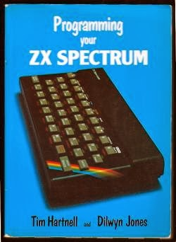 Testsheepnz Programming It Was Acceptable In The 80s
