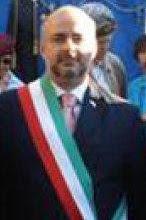 Vice Delegato Regionale
