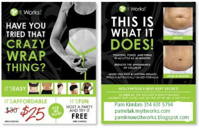 IT Works Customer Service Phone Number