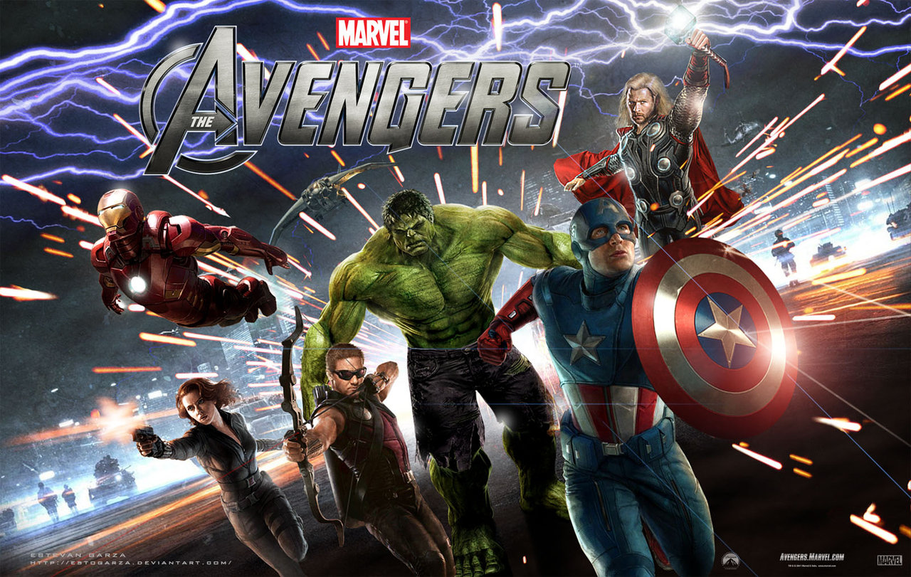 http://3.bp.blogspot.com/-VFwIJ8wLj0g/T5ZhUNWRgHI/AAAAAAAAByE/4SgxjBBakxE/s1600/the_avengers_movie_wallpaper_by_estogarza-d4cuw96.jpg
