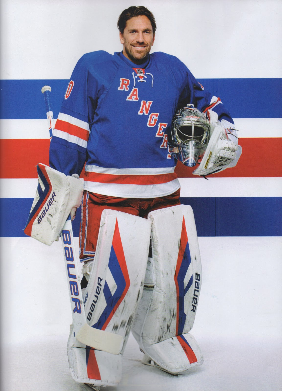 List Of Synonyms And Antonyms Of The Word Henrik Lundqvist