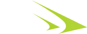 slavodesign.com