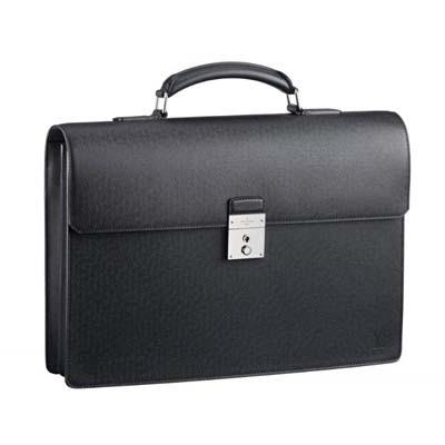 Louis Vuitton maletín Exposiciones 2012 (14)