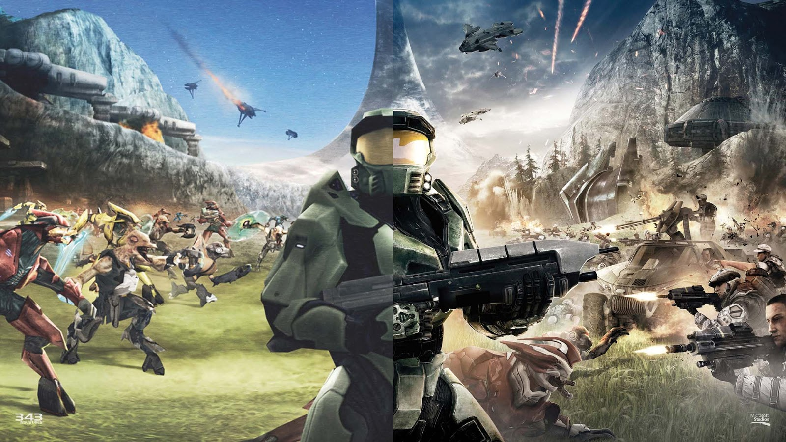 Halo-Combat-Evolved-Gameplay-Screenshot-1