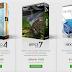 Dica.: DAZ 3D disponibiliza, GRATUITAMENTE, suas ferramentas de modelagem 3D! (ATUALIZADO)