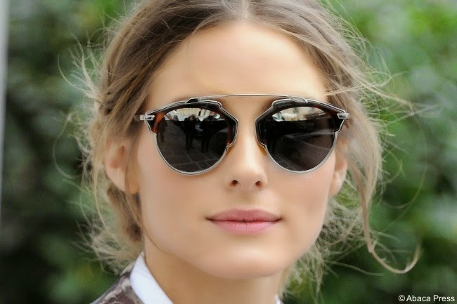 Hottest summers shades advise to wear in on every day in 2019