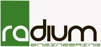 www.radiumauto.com