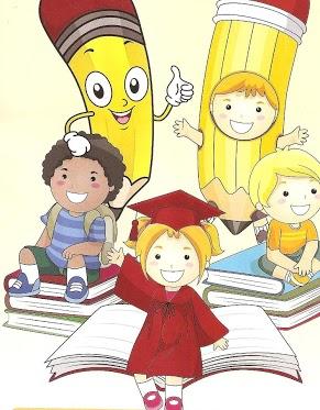 Viva a Educação!!!