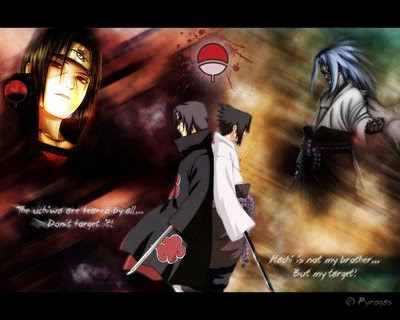 Wallpapers Of Naruto. Wallpapers of naruto shippuden