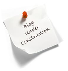 http://3.bp.blogspot.com/-VG2ba2flKLY/Tc5oeRP3ecI/AAAAAAAAABE/gswT6Iw1HlI/s1600/Blog+under+construction.png