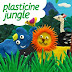 Plasticine Jungle Apk v.1.0.11 Full Version