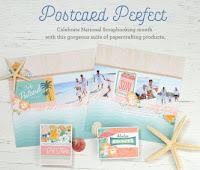 PostcardPerfect
