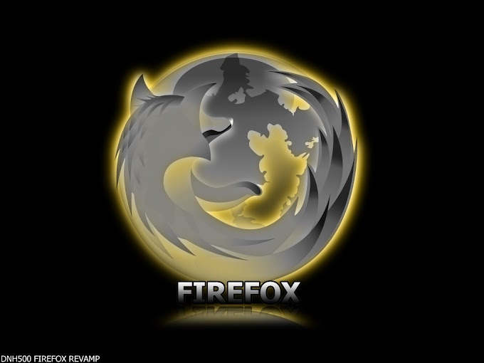 Mozilla Launches Firefox 9.0.1 Right After Firefox 9 Due to Bugs