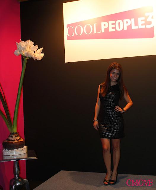 diana dazzling, fashion blogger, cmgvb, como me gusta vivir bien, soy cibelino, ifema, fashion festival, cool people