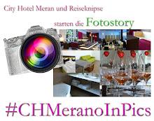 Hotel Fotostory City Hotel Merano