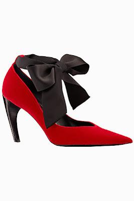 LouisVuitton-Elblogdepatricia-lazos-shoes-zapatos-calzado-chaussures-navidad