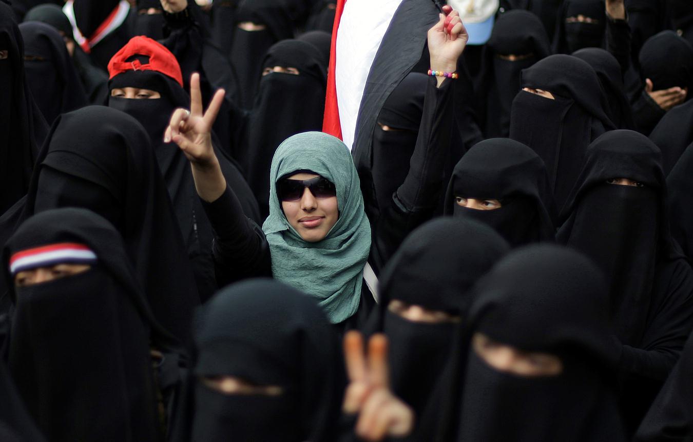 http://3.bp.blogspot.com/-VG7kTvlrFlk/TrPUWj2TCJI/AAAAAAAAA9I/JriErp3wlxg/s1600/yemen.jpg