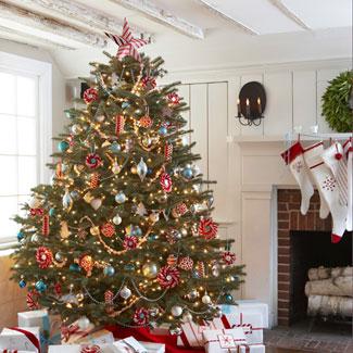 Comprar ofertas platos de ducha muebles sofas spain - Comprar arboles de navidad decorados ...