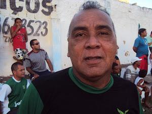 FERNANDO LUIZ