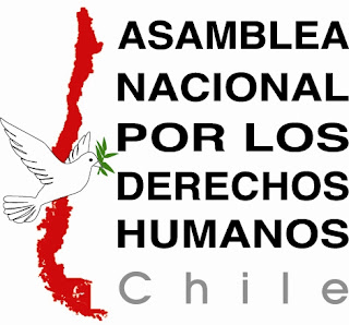 Nuevo presidente corte suprema de chile apoyo a pinochet
